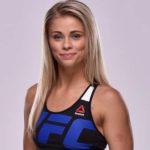 Paige-VanZant-Contact-Information