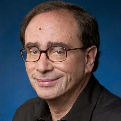 R. L. Stine Contact Information