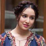 Shraddha-Kapoor-Contact-Information