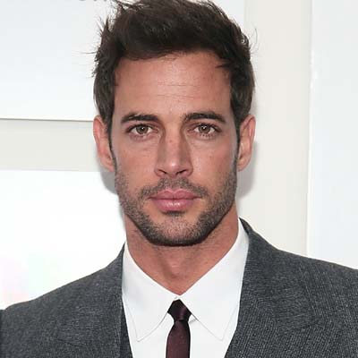 William Levy Contact Information