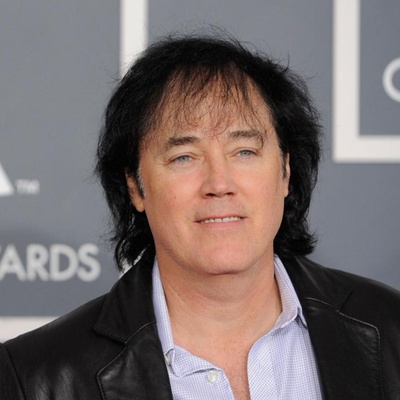 David Lee Murphy Agent Manager Publicist Contact Info