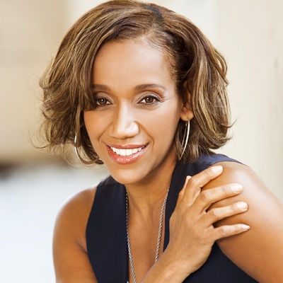 Kathy Sledge Contact Information