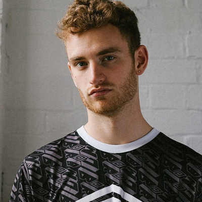 Tom Misch - Agent, Manager, Publicist Contact Info