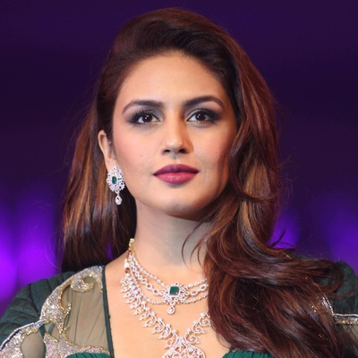 Huma Qureshi - Agent, Manager, Publicist Contact Info