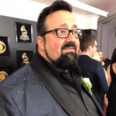 Joey DeFrancesco Contact Information