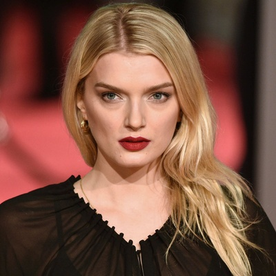 Lily Donaldson Contact Information