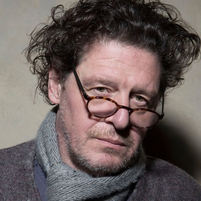 Marco Pierre White Contact Information