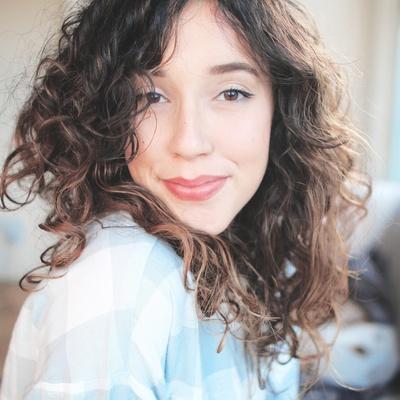 Bruna Vieira Contact Information