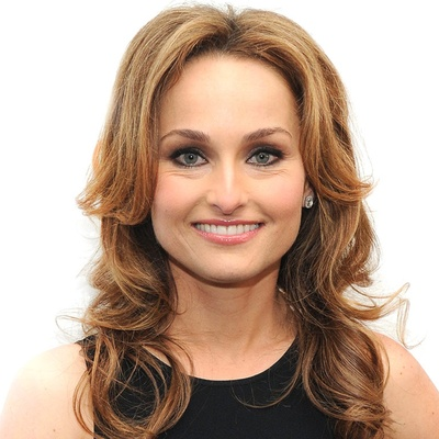 Giada De Laurentiis Contact Information