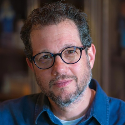 Michael Giacchino Contact Information