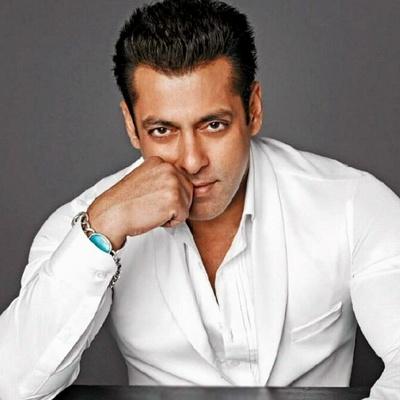 Salman-Khan-Contact-Information