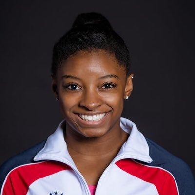 Simone-Biles-Contact-Information