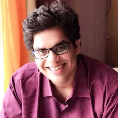 Tanmay Bhat Contact Information