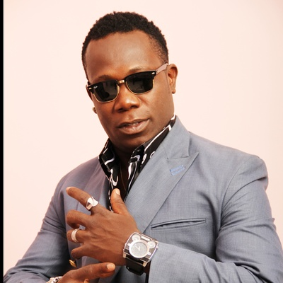 Duncan Mighty Contact Information