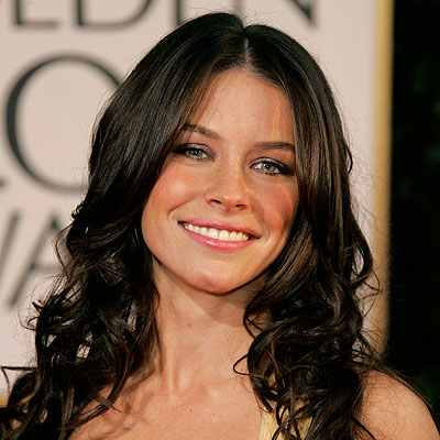 Evangeline-Lilly-Contact-Information