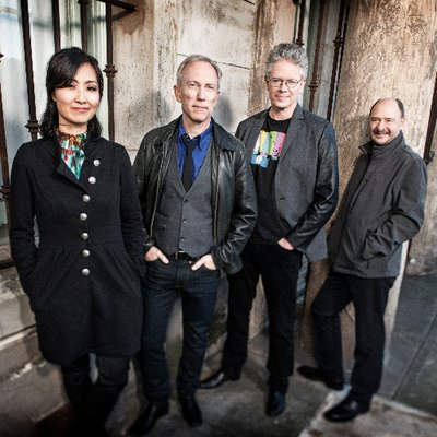 Kronos-Quartet-Contact-Information