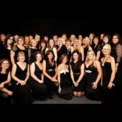 Military Wives Choir Contact Information