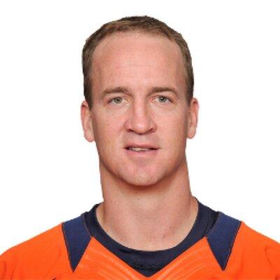 Peyton-Manning-Contact-Information