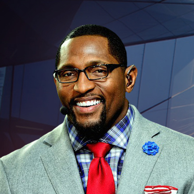 Ray-Lewis-Contact-Information