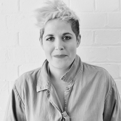 Amy Wadge Contact Information