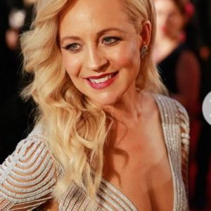 Carrie-Bickmore-Contact-Information
