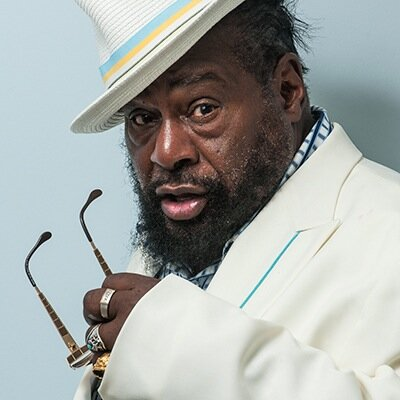 George-Clinton-Contact-Information