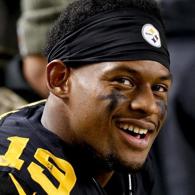 JuJu-Smith-Schuster-Contact-Information