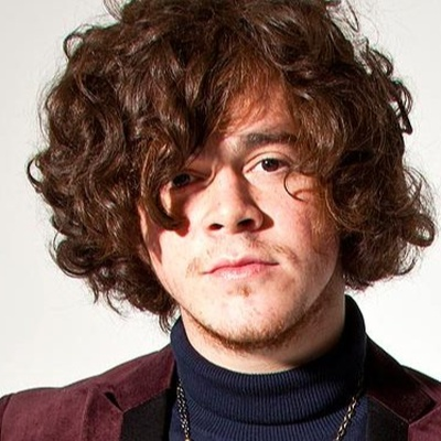 Kyle Falconer Contact Information