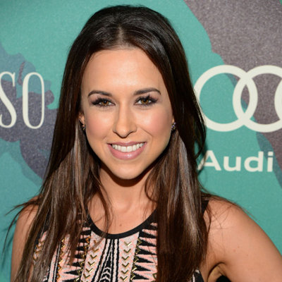 Lacey-Chabert-Contact-Information