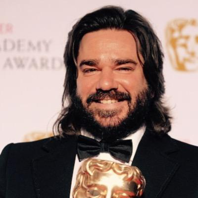Matt-Berry-Contact-Information