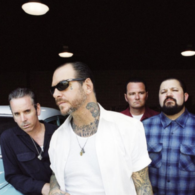 Social-Distortion-Contact-Information
