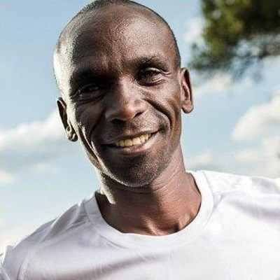 Eliud-Kipchoge-Contact-Information
