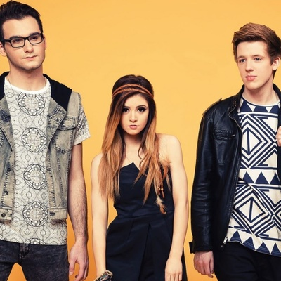 Against The Current Contact Information