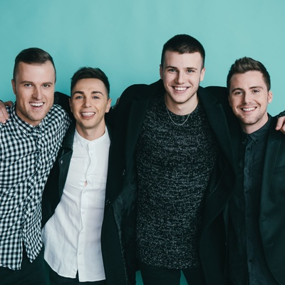 Anthem Lights Contact Information