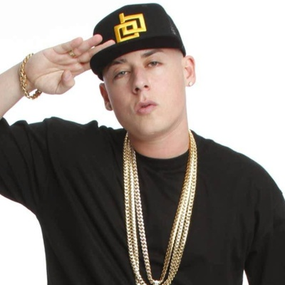 Cosculluela-Contact-Information