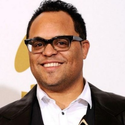 Israel Houghton Contact Information