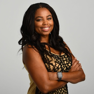 Jemele-Hill-Contact-Information