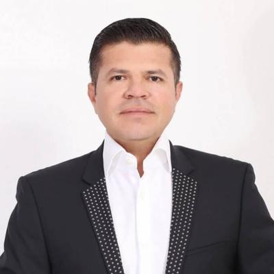Jorge-Medina-Contact-Information
