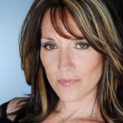 Katey-Sagal-Contact-Information