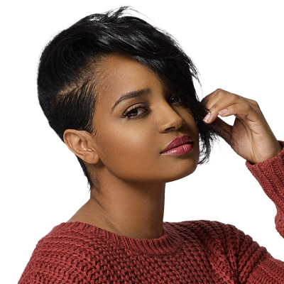 Kyla-Pratt-Contact-Information