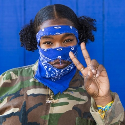 Leikeli47-Contact-Information