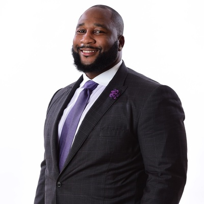Marcus-Spears-Contact-Information