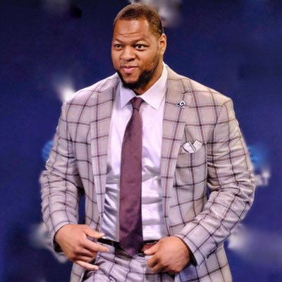 Ndamukong-Suh-Contact-Information