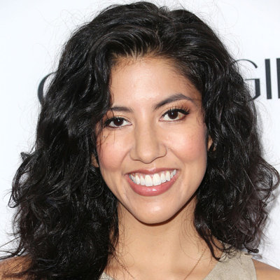 Stephanie-Beatriz-Contact-Information