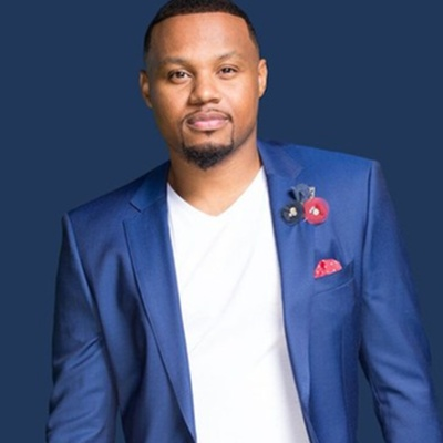 Todd Dulaney Contact Information