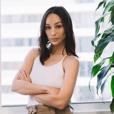 Cara-Santana-Contact-Information