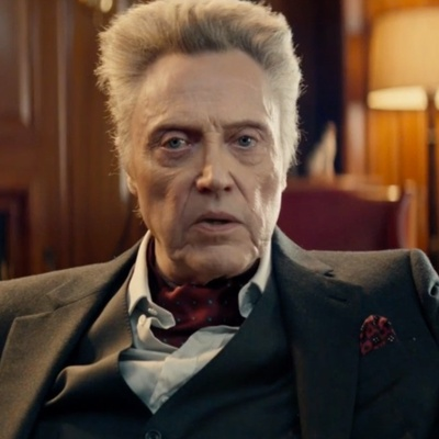 Christopher-Walken-Contact-Information