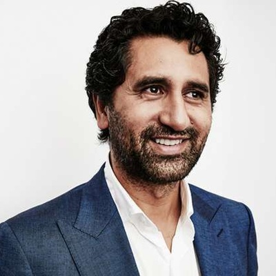 Cliff-Curtis-Contact-Information