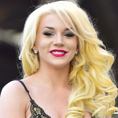 Courtney-Stodden-Contact-Information