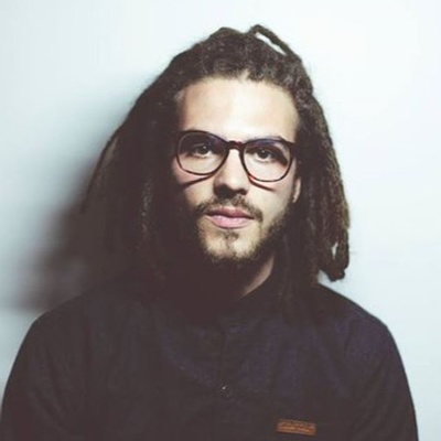 FKJ French Kiwi Juice Contact Information